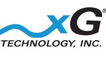 xG Technology Inc (XGTI) Adds Regional Sales Manager for Unmanned and Autonomous Systems