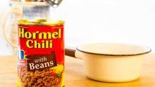 Hormel Foods (HRL) Q2 Earnings Lag Estimates, Sales Rise