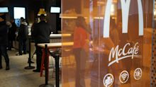 McDonald's and other fast-food chains end no-poach rules in contracts