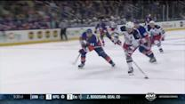 Brad Richards finds the five-hole on Nabokov