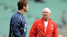 Danny Cipriani's rap sheet: The England man's brushes with authority