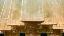 Gold demand hits lowest level since 2009: industry