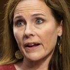 AP Explains: What's next for Trump's Supreme Court nominee