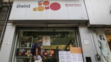Tata, Docomo Settle $1.2 Billion Wireless Dispute in India