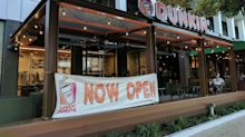 Your Favorite Coffee Chain May Be Getting a New Owner
