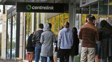 Austrália anuncia plano bilionário para o mercado de trabalho
