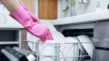 6 mitos que te impiden usar el lavavajillas de forma inteligente
