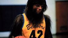 'Teen Wolf' at 35: How Michael J. Fox's terrible basketball skills almost ruined the 1985 film