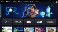 Avec Star, Disney+ va augmenter son offre et ses prix en France