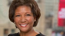 DeDe Lea Named Executive Vice President, Global Public Policy and Government Relations, ViacomCBS