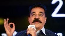 Kamal Haasan Hails Arvind Kejriwal as 'Achiever', Challenges Other Leaders to 'Emulate' Delhi CM