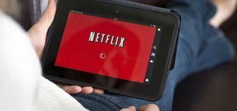N-Plus: Testet Netflix neues Angebot?