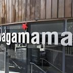 Nando's, Prezzo and Wagamama: The restaurants offering £10 government discounts in August