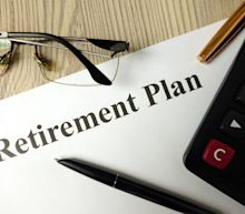 5 Quotes to Help Plan for Retirement