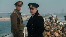 'Dunkirk' Review: Christopher Nolan Wows With Historical WWII Epic