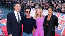 ITV confirms 'Britain's Got Talent' return date