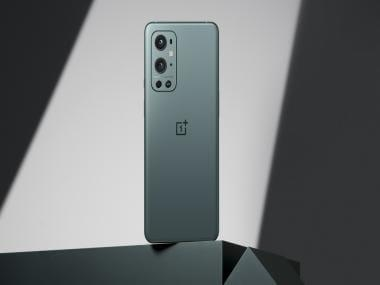 OnePlus 9, OnePlus 9 Pro, OnePlus 9R India pricing leaked ahead of launch today