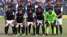 Mohammedan Sporting stun Mohun Bagan, CFL set to have new champion after 38 years