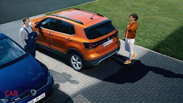 Volkswagen年終健檢特惠「福斯人禮遇計畫」會員獨享多項專屬禮遇