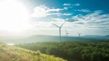 3 Renewable Energy Stocks You Need to Know About Today
