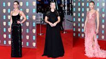 BAFTAs 2020: Emilia Clarke, Margot Robbie and Scarlett Johansson lead best-dressed celebrities