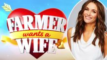 Everything you need to know about Farmer Wants a Wife 2020
