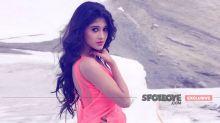 Shivangi Joshi Aka Naira Is Suffering From Brain Tumour- Shocking Twist In Yeh Rishta Kya Kehlata Hai!