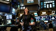 NYSE's first female President: Stacey Cunningham's journey from an intern to the top boss