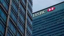 HSBC to Report Q4 Earnings: What to Expect From the Stock?