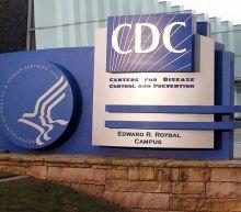 Former FDA Commissioner Blasts CDC Delta-Variant Modeling