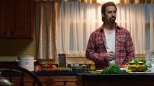 'This Is Us': We figured out exactly when Jack Pearson died