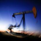 Goldman Sachs sees oil demand returning to pre-coronavirus levels by 2022