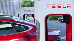 Tesla Q3 vehicle delivery sales set new record