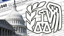IRS moves to limit tax-exempt groups' political activity