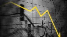 Why Grubhub Stock Fell 15.6% in November