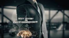 As Bitcoin Goes Ballistic Again, Here's a Ticket to Crypto Millions