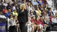 Oklahoma coach Sherri Coale apologizes after accusations of racist, insensitive comments