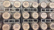 Fortune 500 company takes majority stake in Nashville distillery