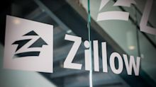 Health crisis could accelerate digitization of homebuying, Zillow CEO Rich Barton says
