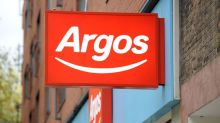 Argos Black Friday deals 2017: 14 days of sales and the best offers in the UK