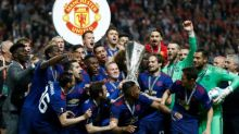 Manchester United world's most valuable club - Forbes