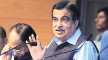 LIC offers Rs 1.25 lakh cr line of credit to fund highway projects: Gadkari