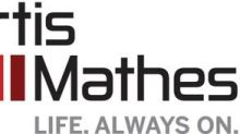 Curtis Mathes to Begin Construction on Red Light Therapy Devices