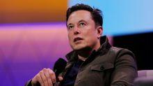 Tesla CEO says will build Gigafactory 4 in 'Berlin Area'