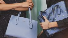 Deal alert: Coach's most popular handbags are 50 percent off for a limited time!