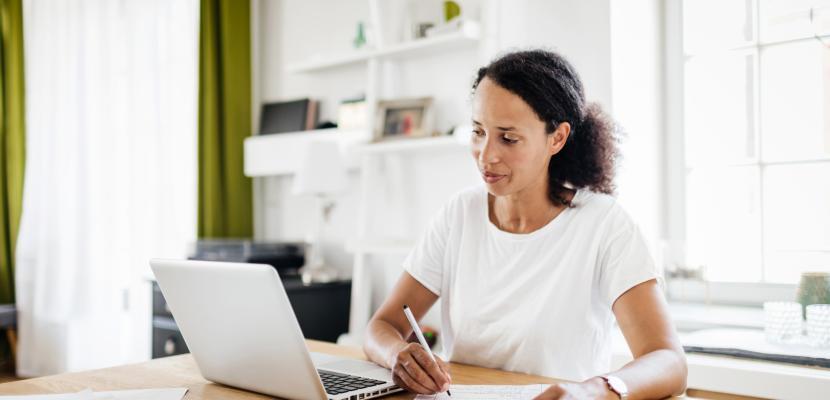 Open enrollment 2020: Overlooked benefits you should consider
