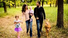 COVID-19 impact on wedding industry