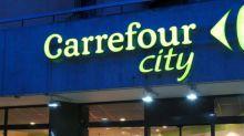 Casino, Glovo, Atol… Carrefour sur tous les fronts ? : le conseil Bourse du jour