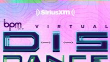 The Chainsmokers to Host SiriusXM's First-Ever Virtual DisDance Festival