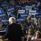 Top heart doctor urges Bernie Sanders to release more medical records